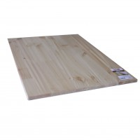 Panou lemn rasinoase FP, calitate AB, 800 x 500 x 18 mm