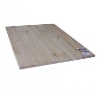 Panou lemn rasinoase FP, calitate AB, 800 x 600 x 18 mm