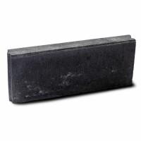 Bordura alee Viastein Granit 500 x 200 x 60 mm