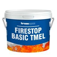 Mastic baza Firestop 14 kg