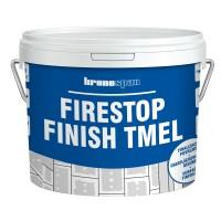 Pasta finisare Firestop 14 kg
