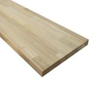 Panou lemn stejar, 1000 x 280 x 28 mm