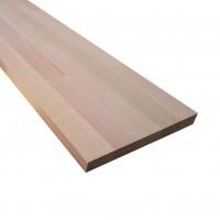 Panou lemn fag, 1000 x 200 x 20 mm
