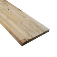 Panou lemn stejar Vintage 1000 x 280 x 28 mm