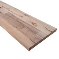 Panou lemn fag Vintage 1000 x 200 x 20 mm