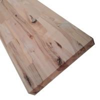Panou lemn fag Vintage 1000 x 280 x 28 mm