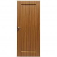 Usa de interior din lemn, BestImp B01-78-H, stanga / dreapta, stejar, 203 x 78 cm