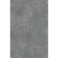 Blat bucatarie Kronodesign K207RS, PAL, finisaj piatra, gri, 2.8 x 60 x 304 cm