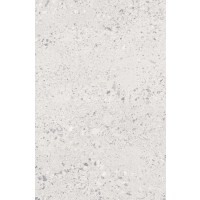 Blat bucatarie Kronodesign K095SU, PAL, finisaj marmura, gri, 2.8 x 60 x 304 cm