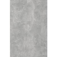 Blat bucatarie Kronodesign 4298UE, PAL, finisaj beton aparent, gri, 2.8 x 60 x 304 cm