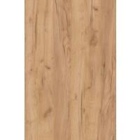 Blat bucatarie Kronodesign K003FP, PAL, finisaj lemn, stejar, 3040 x 600 x 28 mm