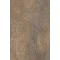 Blat bucatarie Kronodesign K104SL, PAL, finisaj piatra, maro, 3.8 x 63.5 x 410 cm