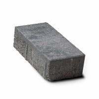 Pavaj rezidential Viastein, Via Mix Granit, dreptunghi, 200 x 100 x 60 mm