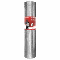 Folie termoizolanta Isoflect Prime Max, 1.2 x 10 m, 12 mp