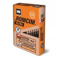 Ciment Romcim Ultra 42,5 sac 20 kg