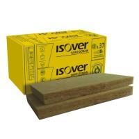 Vata minerala bazaltica Isover PLU 1000 x 600 x 100 mm