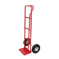 Carucior transport marfa QT3026, 200 kg