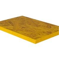 Placa izolata OSB-G Romply Merops 1250 x 2500 x 12 mm