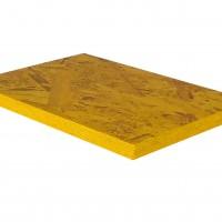 Placa izolata OSB-G Romply Merops 1250 x 2500 x 15 mm
