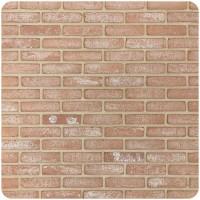 Caramida aparenta Iero Brick Gemina, 240 x 60 x 13 mm