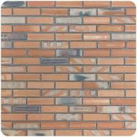 Caramida aparenta Iero Brick Apulum, 240 x 60 x 13 mm