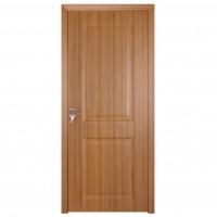 Usa de interior din lemn, BestImp B06-68-H, stanga / dreapta, stejar, 203 x 68 cm