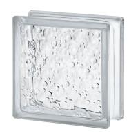 Caramida sticla Savona 1908P, interior / exterior, 19 x 19 x 8 cm