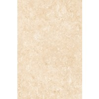 Blat bucatarie Kronospan BK212PAL, PAL, finisaj marmura, bej, 2600 x 600 x 28 mm