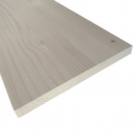 Panou lemn molid Promobila, calitate A, 2500 x 200 x 18 mm