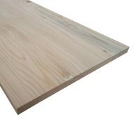 Panou lemn molid Promobila, calitate B, 800 x 300 x 18 mm