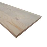 Panou lemn molid Promobila, calitate B, 1200 x 250 x 18 mm