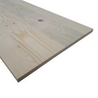 Panou lemn molid Promobila, calitate B, 1200 x 400 x 18 mm