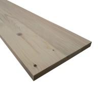 Panou lemn molid Promobila, calitate B, 2000 x 200 x 18 mm