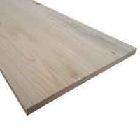 Panou lemn molid Promobila, calitate B, 2000 x 300 x 18 mm