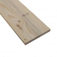 Panou lemn molid Promobila, calitate B, 2500 x 200 x 18 mm