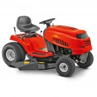 Tractoras pentru tuns iarba E 13/96 T, 7.8 kW