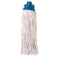 Rezerva mop bumbac, 200 g