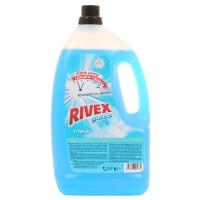 Rivex Glass clear 4 litri