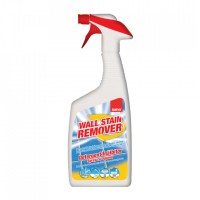 Detergent inalbitor spray cu spuma Sano, 750 ml