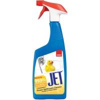 Detergent universal pentru obiecte sanitare Sano Jet, 750 ml