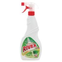 Solutie antibacteriana pentru bucatarie Rivex 750 ml