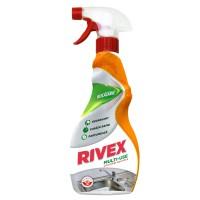 Solutie multi - use pentru bucatarie Rivex 750 ml