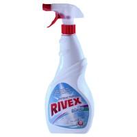 Solutie pentru baie Rivex antibacterian 750 ml
