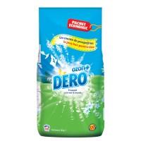 Detergent rufe, automat, Dero Ozon+, 14 kg