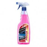 Solutie auto, pentru indepartat insecte, Prelix, 500 ml