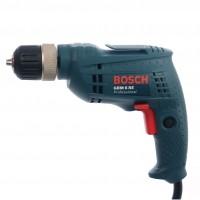 Masina de gaurit / insurubat Bosch Professional GBM 6 RE, 350 W