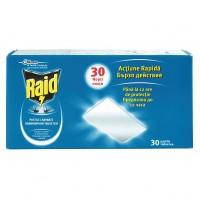 Pastile laminate Raid