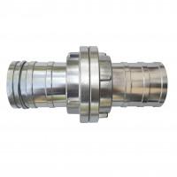 Racord refulare, tip A, pentru irigatii, Sx Fire, aluminiu, 300 mm