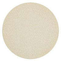 Disc abraziv cu autofixare, pentru vopsea / lac / lemn / chit, Klingspor PS 33 CK, 125 mm, granulatie 80