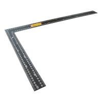 Echer pentru tamplarie, metalic, Lumytools LT18200, 400 x 600 mm